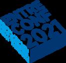 ENTRECONF 2021 | Bristol & Bath